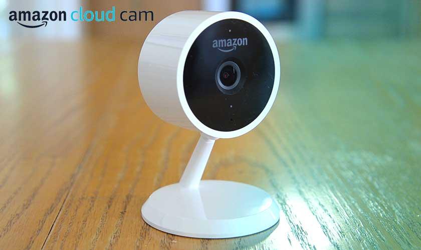 security amazon cloud cam security stream