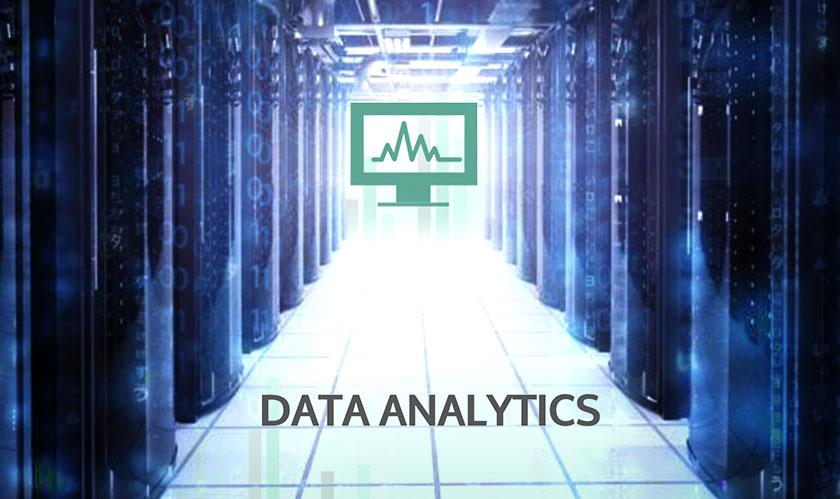 data analytics summit supercomputer data analytics