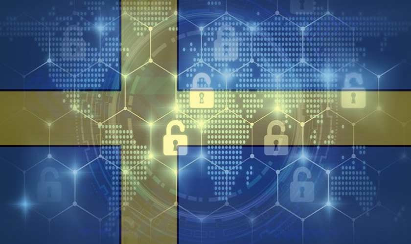 Sweden to establish new national cyber security development center