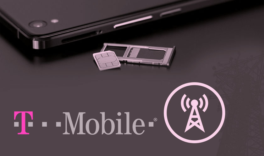 T-Mobile Upgrades LTE Coverage in hundreds of new sites