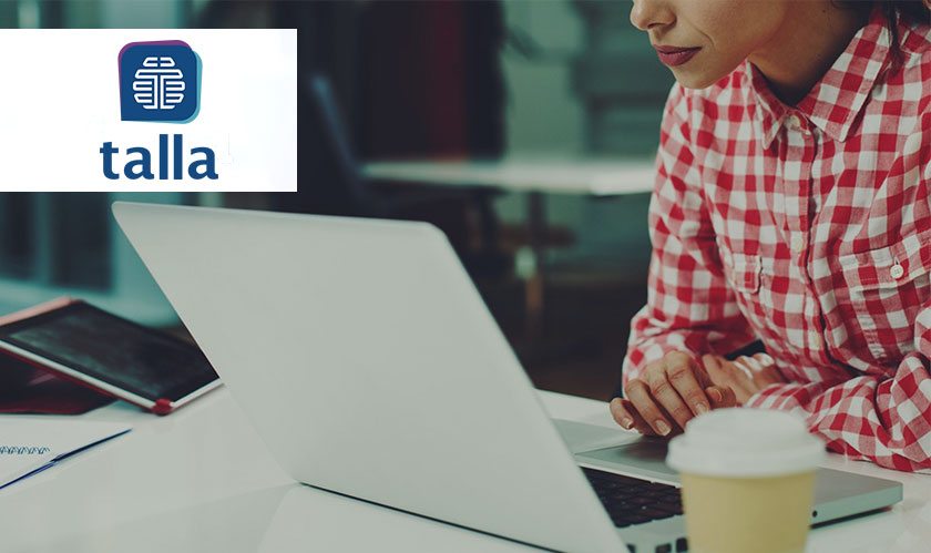 Boston based Talla comes out with Intelligent Knowledge Base 2.0