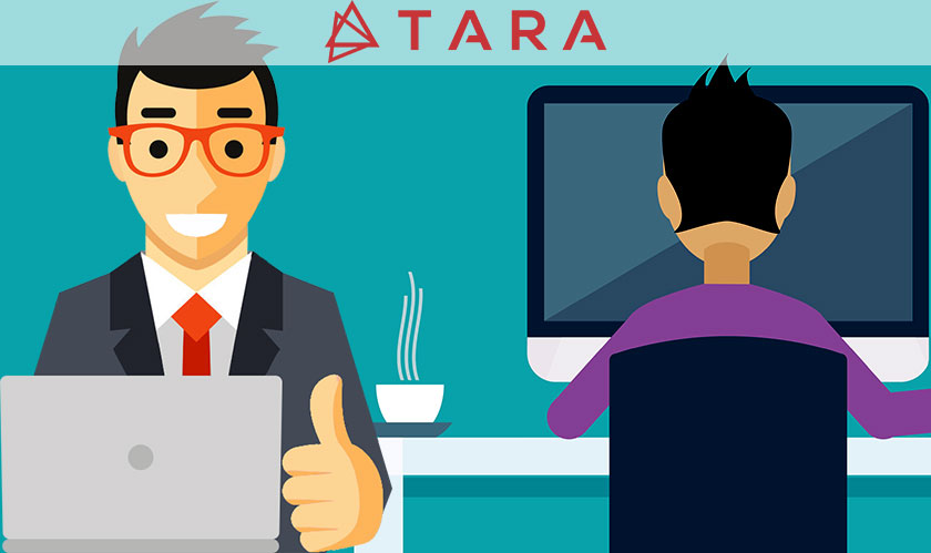 tara ai for freelancers