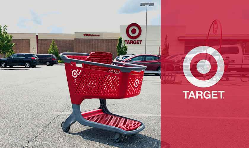 Target's same-day delivery is here!