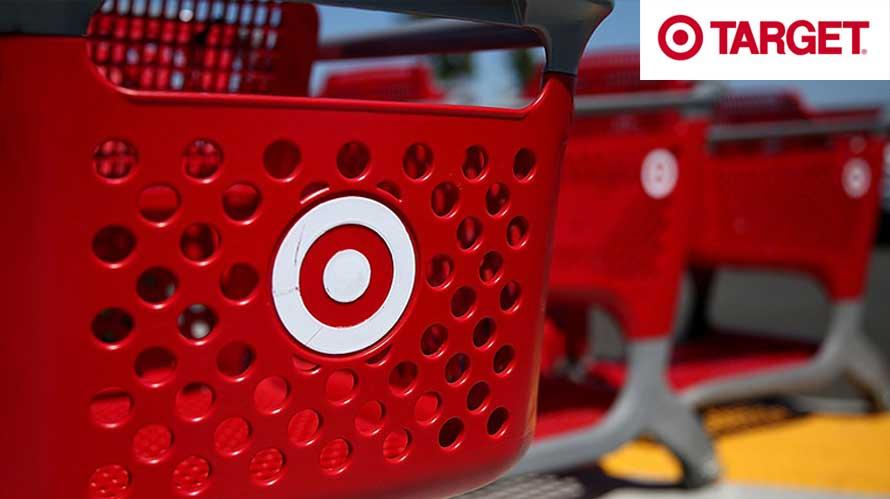 Target's Troubles