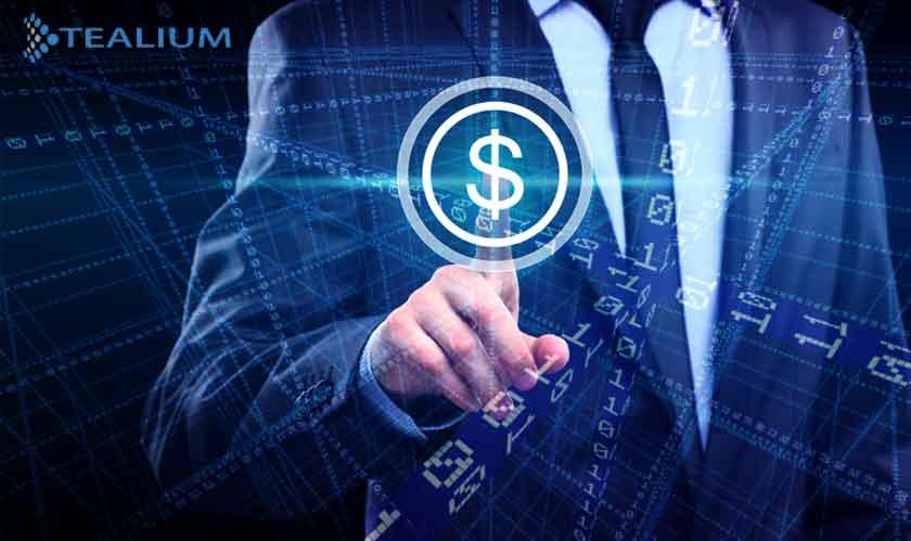 http://www.ciobulletin.com/big-data/tealium-series-f-funding