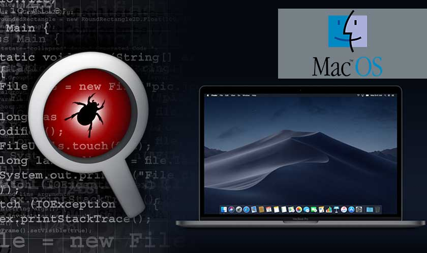 Teenager unearths macOS bug, says won't share details with Apple