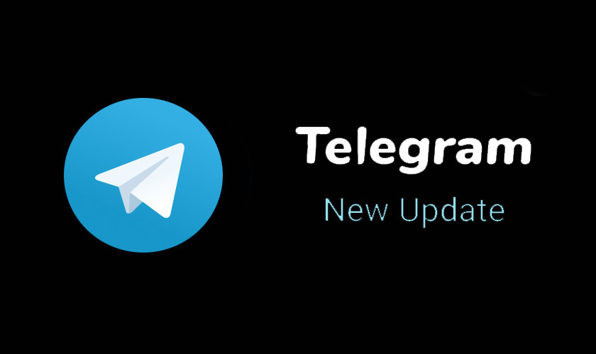 Telegram allows larger file sharing, profile videos and more in its latest update