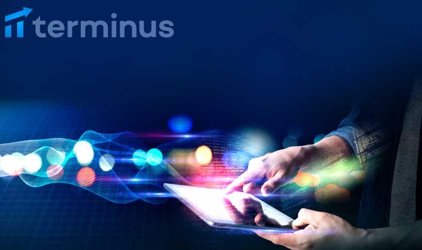 New Funding to Power the Terminus B2B Marketing Platform