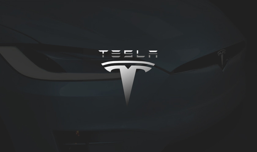 Musk Now World's 2nd Richest Person, Tesla Market CapCrosses$500 Billion