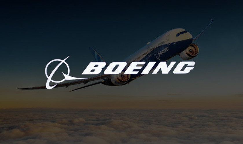 The Boeing Company unleashes new executive performance metrics to improve product safety