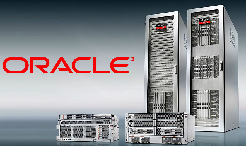 The next Gen SPARC platform is here