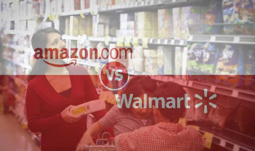 the retail war where consumers win