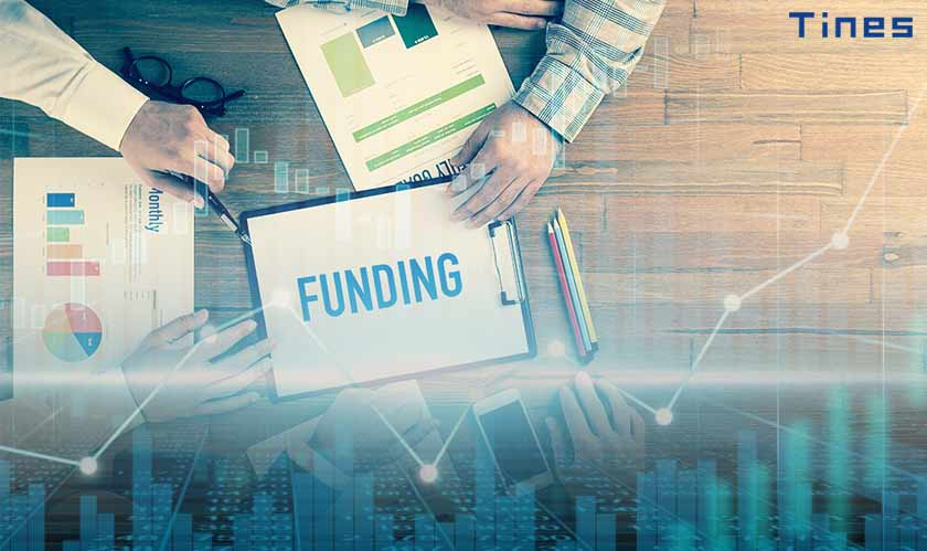 cyber security tines gets more funding