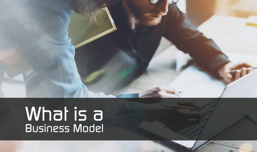 Tools Every Small Business Need to Implement into Their Business Models
