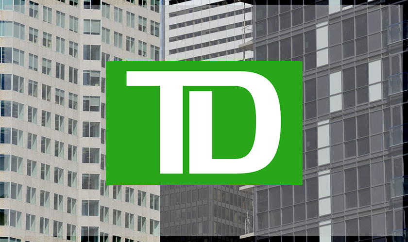 Toronto- Dominion Bank to commence new cybersecurity office in Israel