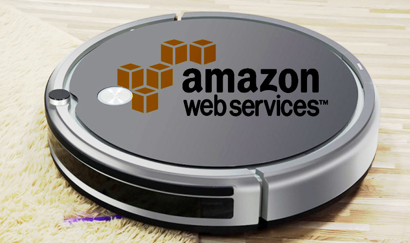 True to its promise, AWS offers virtual machines with over 4TB memory
