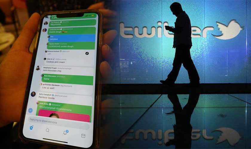 "Twitter's hack ""to better navigate conversations"" will be out for public-testing"