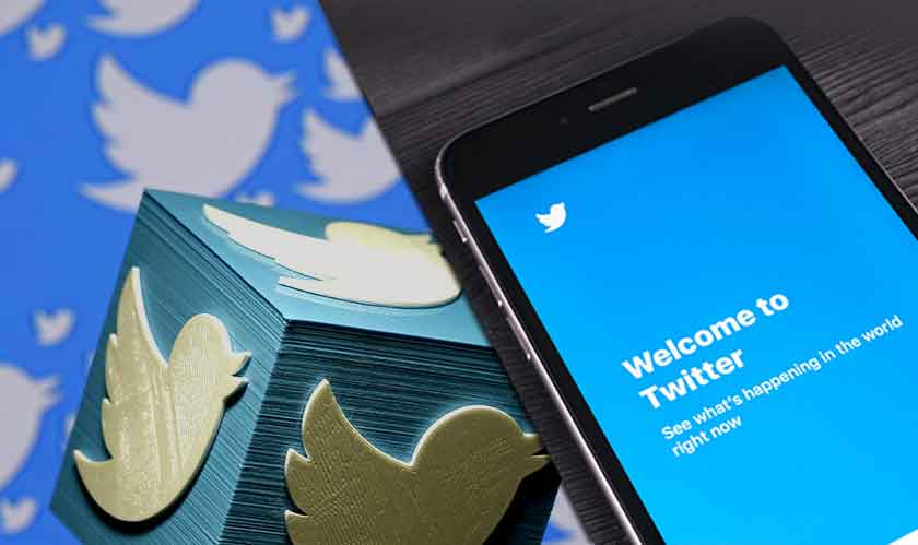 twitter reveals country codes