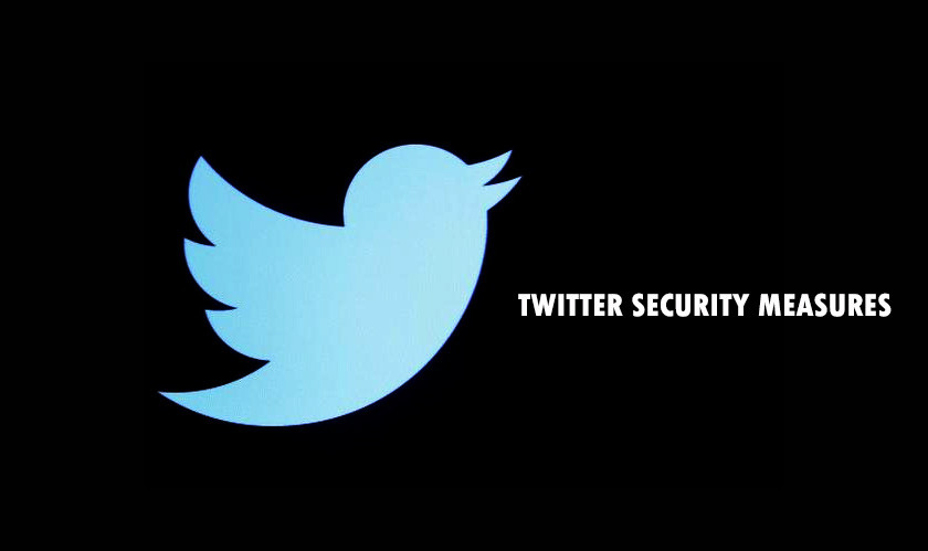 Twitter Adds Security Measures for Election-related Accounts