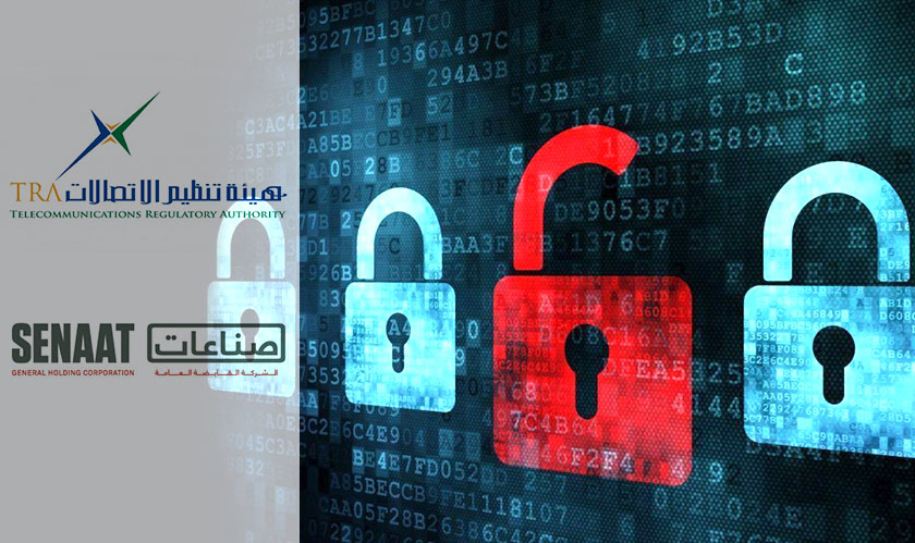 two countries sign cybersecurity pact