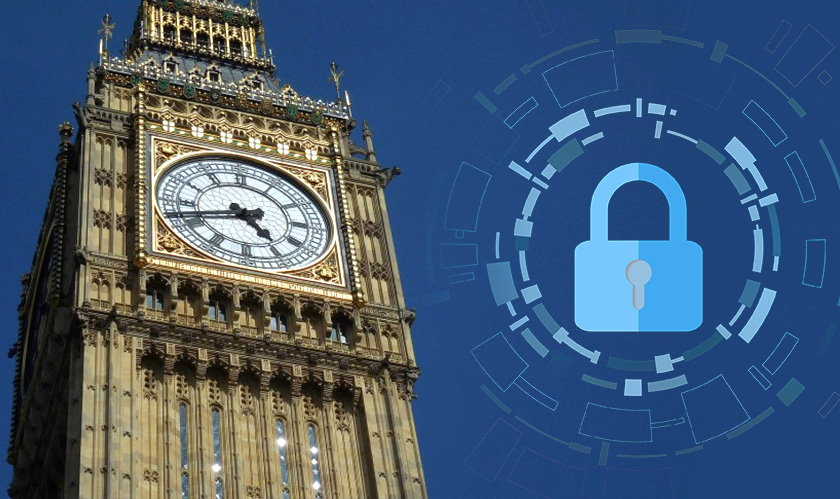 The UK to recruit 2,000 people to up its cyber strength