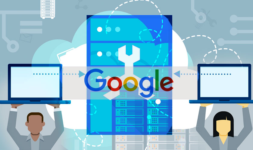 Update on Google Cloud Spanner includes Multi-Region Support