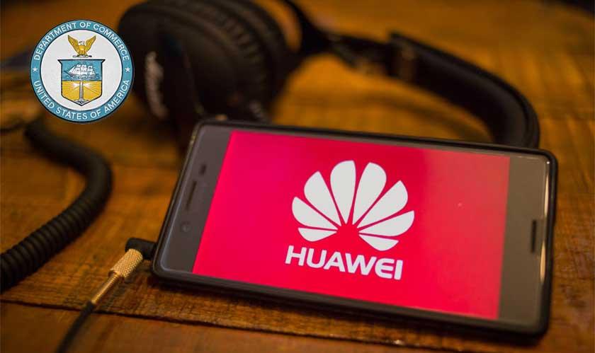 us bans more huawei affiliates
