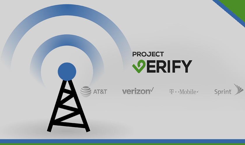 us carriers build project verify