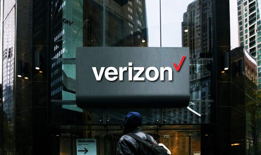 Verizon Q2 Results Beat Predictions