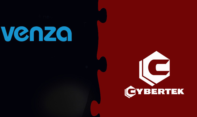 VENZA acquires CyberTek to deliver better Cybersecurity and IT Services