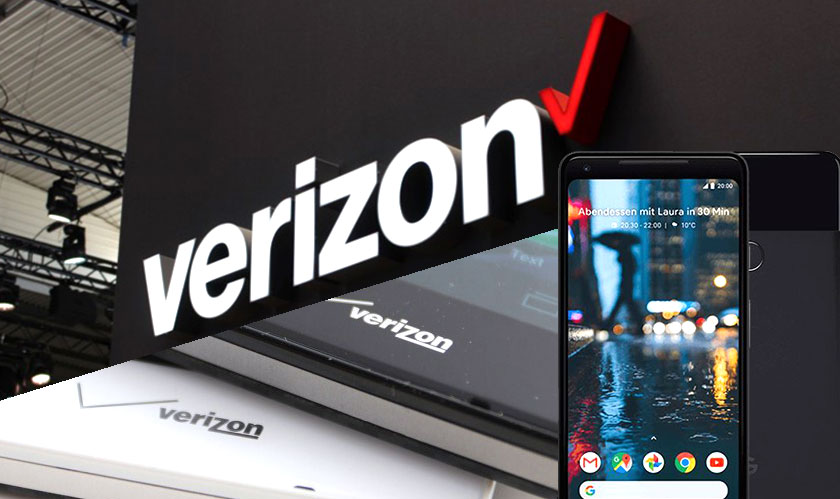 Verizon not activating on 3G phones anymore