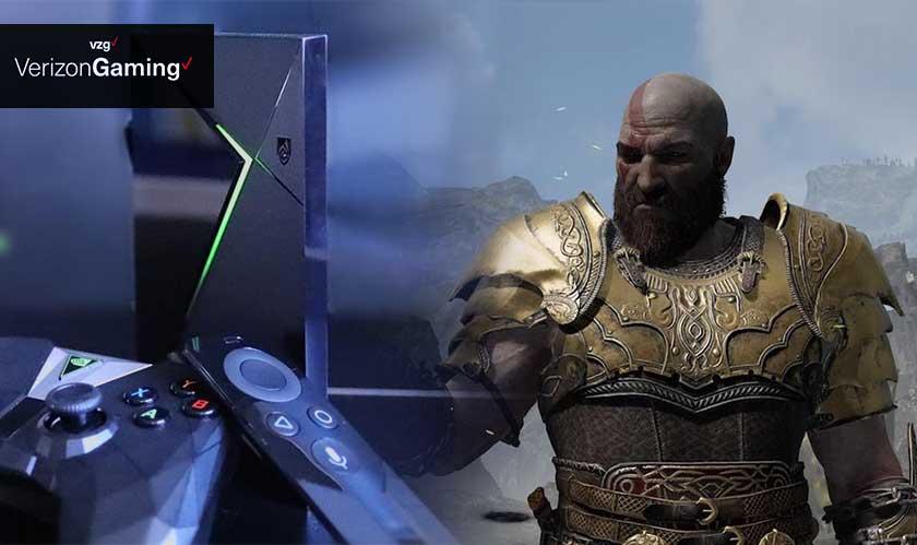 Verizon testing its gaming service