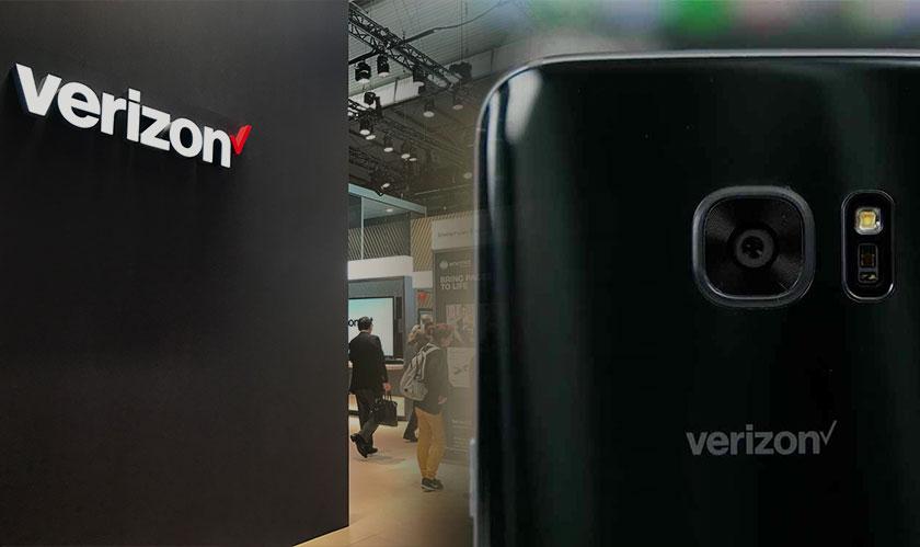 verizon to lock new phones