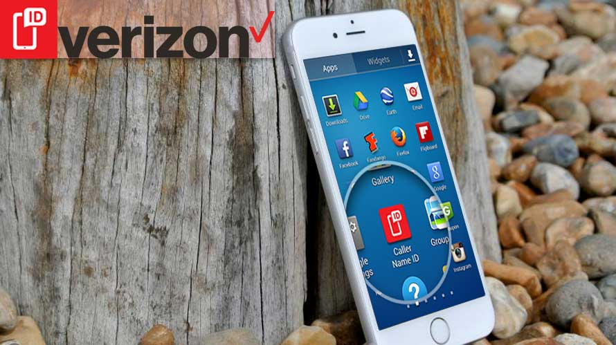 Verizon's new Caller Name ID will cost you $2.99 per month