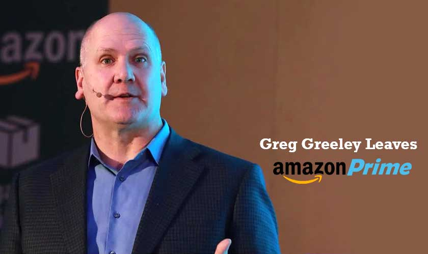 erp amazon prime vp leaves company