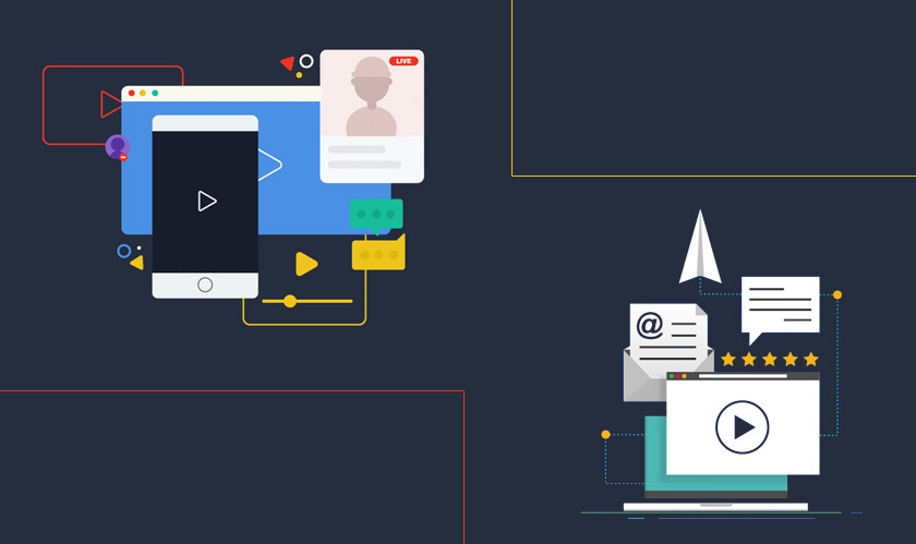 video email marketing set to soar in 2020