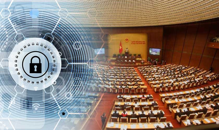 Widely criticized cybersecurity law comes into effect in Vietnam