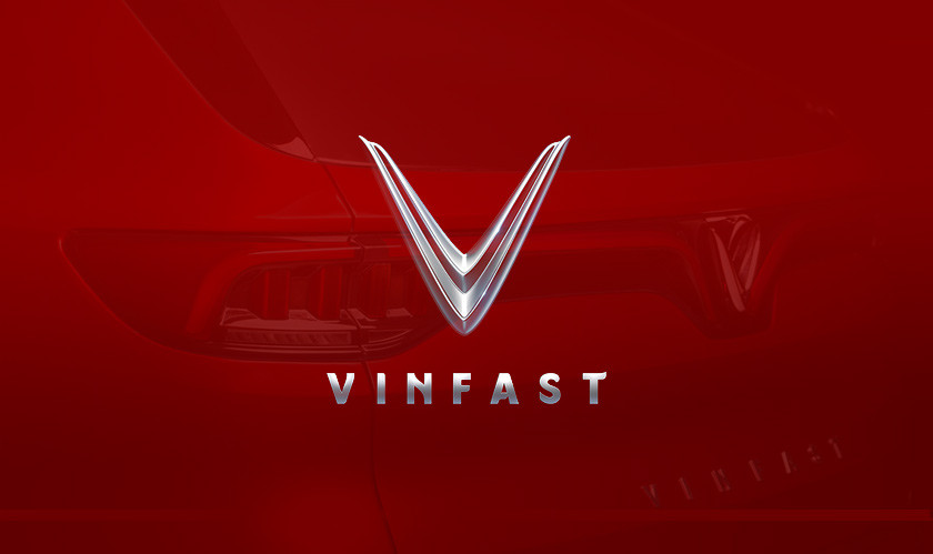 VinFast plans to start electric car factory in the U.S.