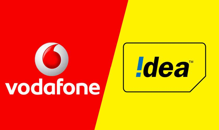 Vodafone Idea brings something new to the retail outlets