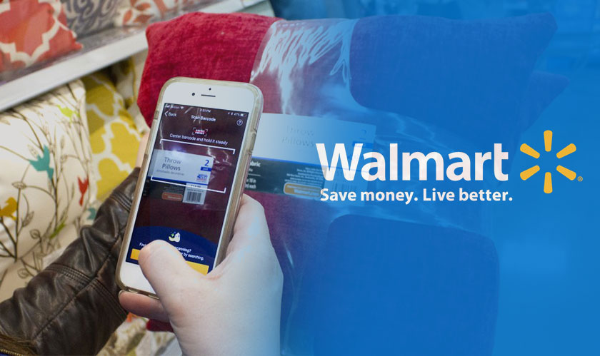 walmart makes holiday shopping easier