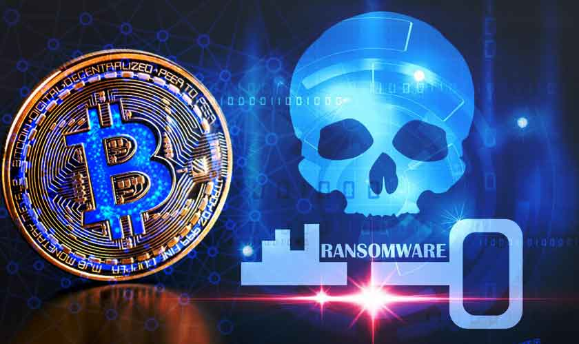 Wannacry Hackers finally cash out Bitcoin Trove