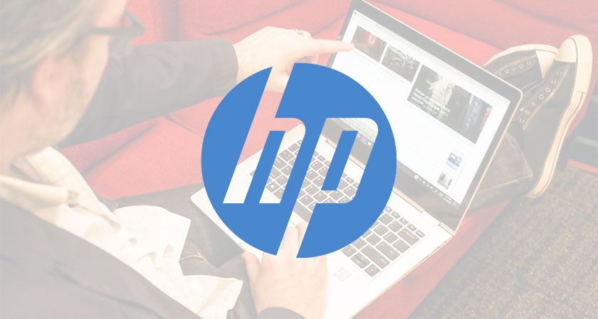 Watch out! Your HP computer may be recording your key strokes