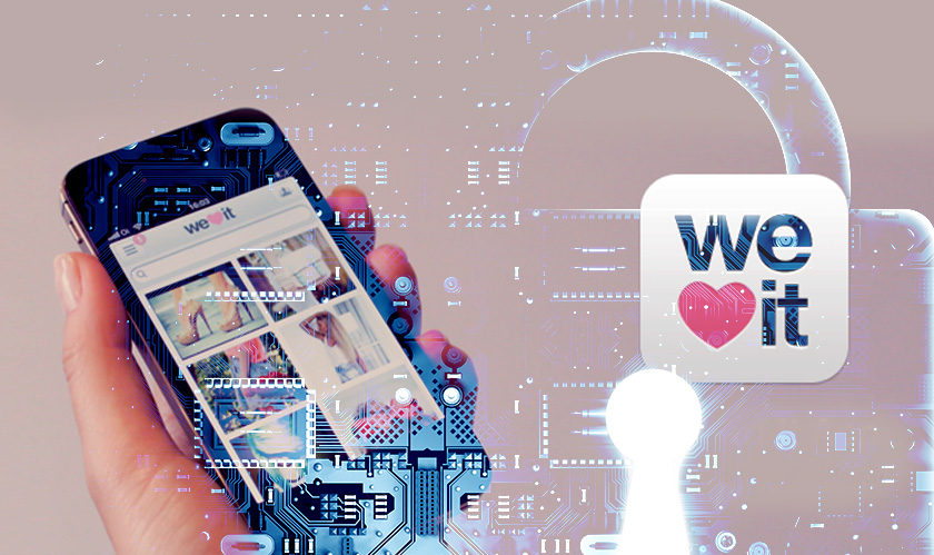 We Heart It faces security breach; compromises on personal data