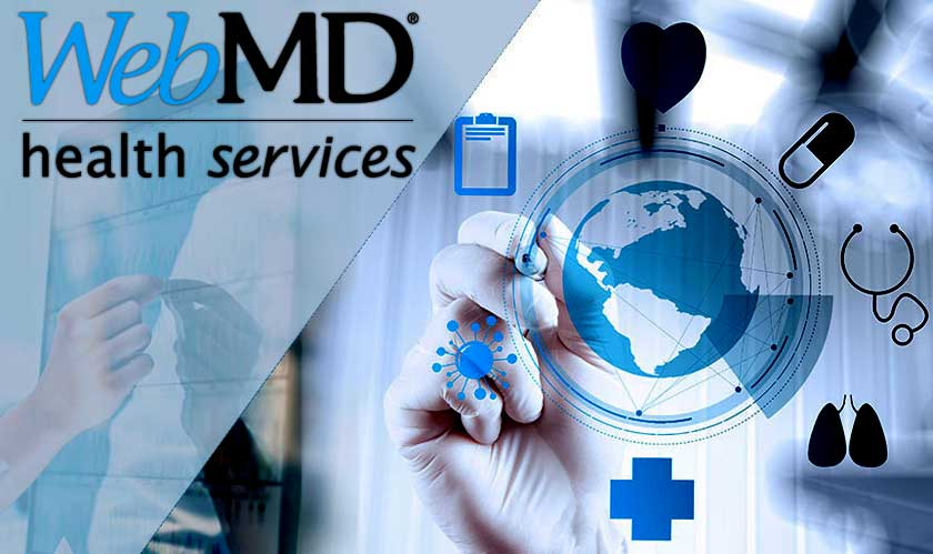 webmd acquired by internet brands