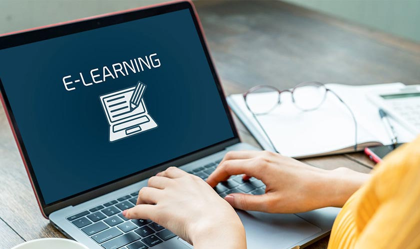What Is E-Learning Project Management Software?