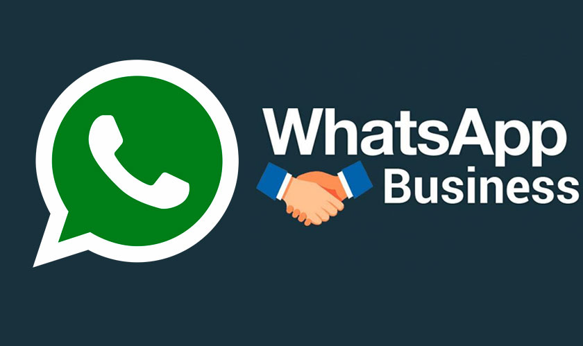 whatsapp to make business interaction easier but comes at a price