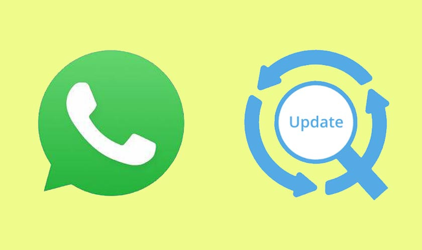 Whatsapp Updates Its Terms Of Service, Accept Terms Or Lose Account