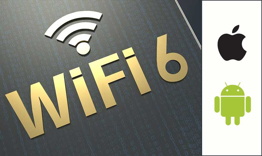 Wi-Fi 6: Faster Wi-Fi's Are Here