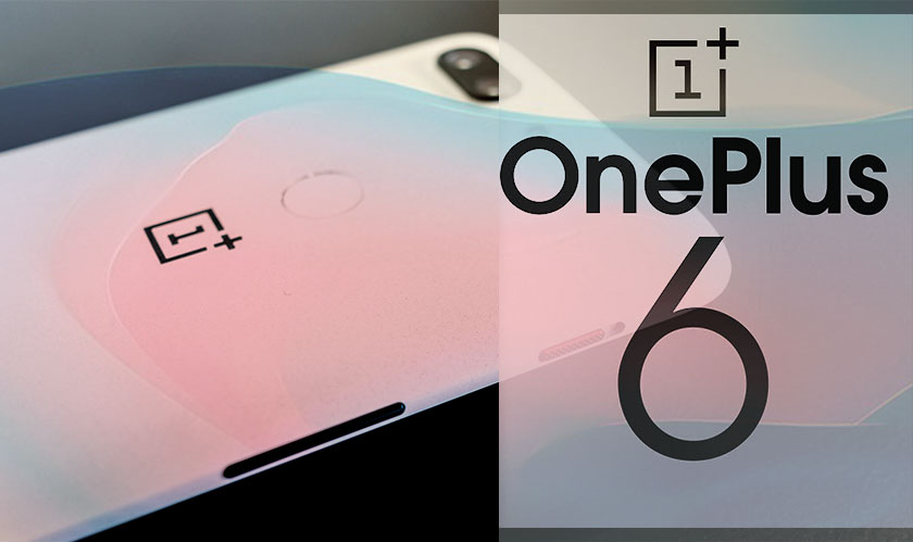 mobile oneplus  is more competitive
