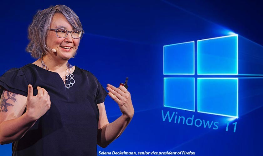 Microsoft makes it difficult to switch default browsers in Windows 11